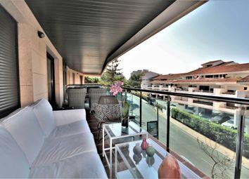 Thumbnail 2 bed apartment for sale in Comunidad Alhambra Del Mar, 29602 Marbella, Málaga, Spain
