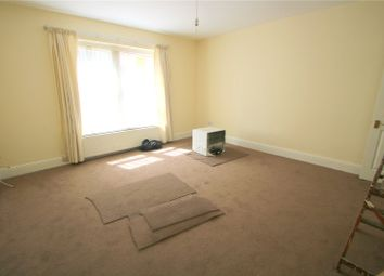 Thumbnail 2 bed property to rent in North Street, Southville, Bristol