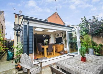 Thumbnail 5 bed semi-detached house for sale in Branston Road, Clacton-On-Sea