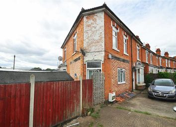 Thumbnail 2 bed flat for sale in Cavendish Street, Worcester