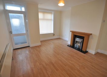 Thumbnail 2 bed terraced house to rent in Moorside Road, Eccleshill, Bradford