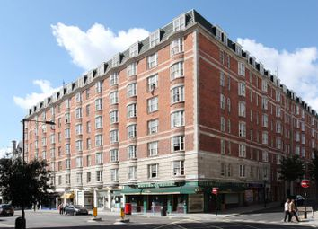 Thumbnail 1 bed flat for sale in Peters Court, Westbourne Grove