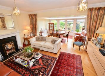 Thumbnail 4 bed mews house for sale in Forge Mews, Sunbury-On-Thames