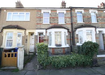 Thumbnail 2 bed terraced house for sale in Stuart Road, Grays
