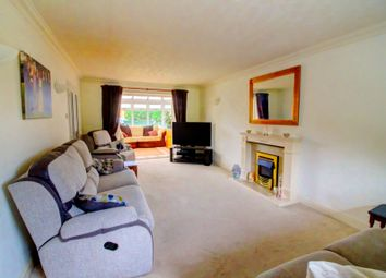Thumbnail 5 bed detached house for sale in Welham Road, Retford