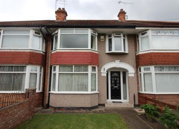 Thumbnail 4 bed property for sale in Kenilworth Avenue, Hull
