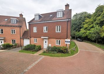 5 bed detached house for sale in Ely Road, Wendover, Buckinghamshire HP22