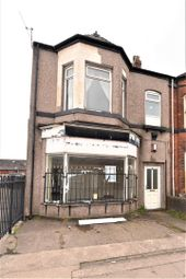 Thumbnail Commercial property for sale in Manchester Road, Tyldesley, Manchester