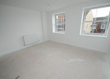 Thumbnail 1 bedroom flat to rent in High Street, Cromer
