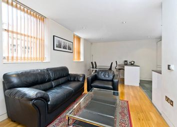 Thumbnail 2 bed flat to rent in Woodstock Street, Mayfair