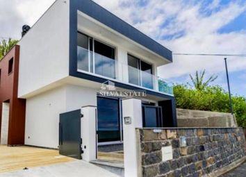 Thumbnail Detached house for sale in Ribeira Brava, Ribeira Brava, Ilha Da Madeira