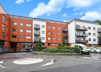 Thumbnail 2 bed flat for sale in Church Street, Epsom