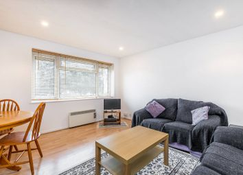 Thumbnail 2 bed flat for sale in Ham Close, Ham