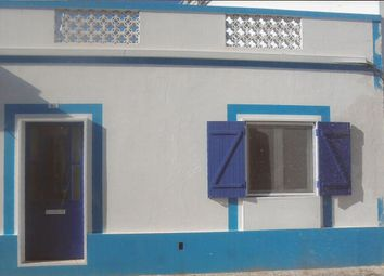 Thumbnail Town house for sale in Immediate Walking Distance To Centre, Cabanas, Tavira, East Algarve, Portugal