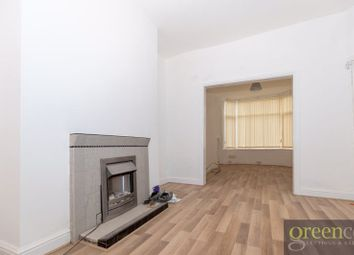 Thumbnail 3 bed property to rent in Stanley Park Avenue South, Walton, Liverpool