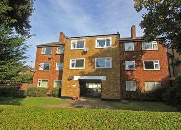 Thumbnail Property for sale in Plumpton Court, Brockley Park, London