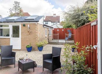Thumbnail 3 bed semi-detached house for sale in Orchard Road, Hull