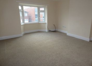 Thumbnail 1 bedroom flat to rent in Hull Road, York