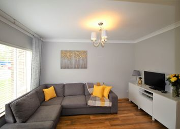 Thumbnail 1 bed flat for sale in Latchmere Lane, Kingston Upon Thames