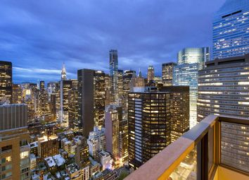 Thumbnail 3 bed property for sale in 250 East 54th Street, New York, New York State, United States Of America