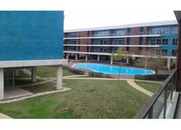 Thumbnail Apartment for sale in Sacavém E Prior Velho, Loures, Lisboa