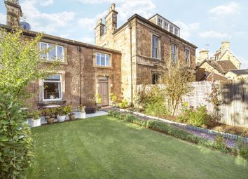 Thumbnail 4 bed semi-detached house for sale in Wayside, 10 Links Road, North Berwick