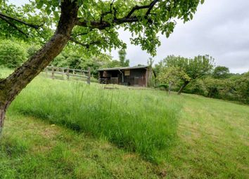 Thumbnail 4 bedroom detached house for sale in Munday Dean Lane, Marlow, Buckinghamshire
