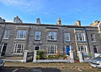 Thumbnail 4 bed property for sale in The Crofts, Castletown