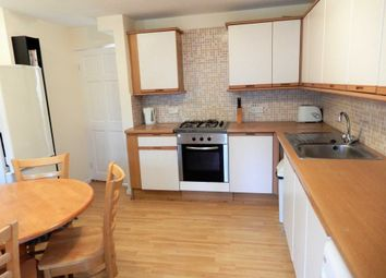 Thumbnail 5 bed terraced house to rent in Craddock Road, Canterbury