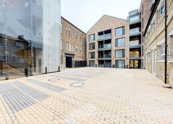 Thumbnail Office to let in The Courtyard, 44 Gloucester Avenue, Primrose Hill, London