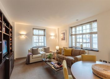 Thumbnail 2 bed property to rent in Swan Court, Chelsea Manor Street, London