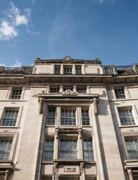 Thumbnail Office to let in The Hallmark Building 52-56 Leadenhall Street, London