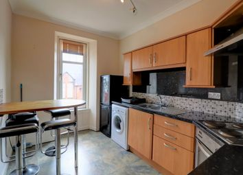 2 bed flat for sale in Briarhill Road, Prestwick KA9