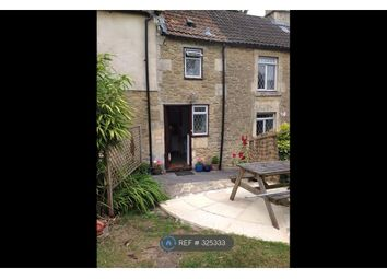 Thumbnail 1 bed terraced house to rent in Woolley Street, Bradford-On-Avon