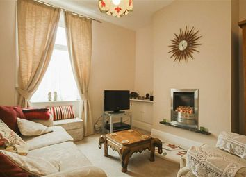 Thumbnail 2 bed terraced house for sale in Charles Street, Oswaldtwistle, Lancashire