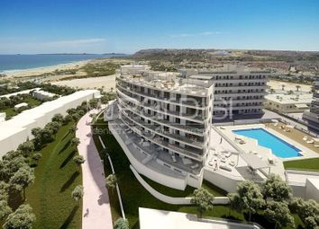 Thumbnail 2 bed apartment for sale in Elche, Costa Blanca South, Spain