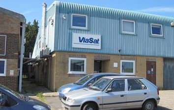 Thumbnail Light industrial to let in Units 22-24, Sandford Lane Industrial Estate, Wareham, Dorset