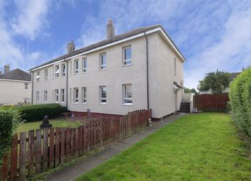 3 bed flat for sale in Bruce Road, Paisley PA3