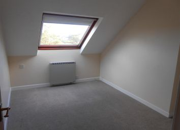 Thumbnail Detached house to rent in Swonnells Walk, Lowestoft