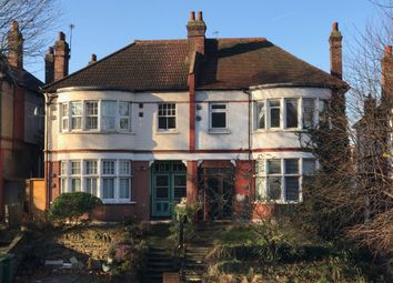 Thumbnail 4 bed property for sale in Spencer Gardens, Eltham, London