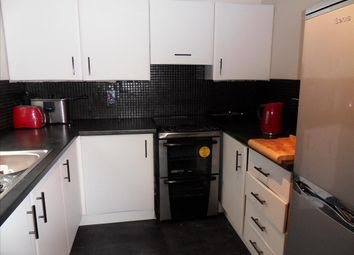 Thumbnail 2 bed town house to rent in Barleycorn Place, Laura Street, Sunderland