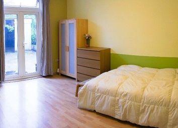 Thumbnail 2 bed flat to rent in Sevenex Parade, London Road, Wembley