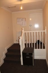 Thumbnail 2 bed flat to rent in Princess Parade F/F/F, New Road, Dagenham