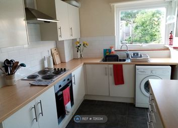 Thumbnail 4 bed terraced house to rent in Maplehurst Road, Chichester