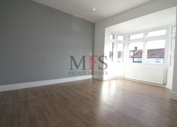 Thumbnail 6 bed terraced house to rent in Durdans Road, Southall