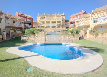 Thumbnail 3 bed apartment for sale in Aldea Golf, Duquesa, Manilva, Málaga, Andalusia, Spain