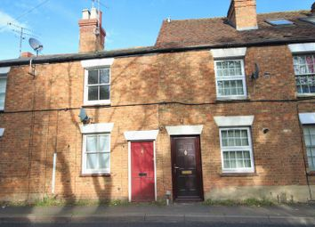 Thumbnail 1 bed cottage to rent in Mitre Street, Buckingham