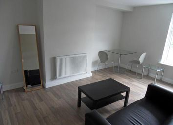 Thumbnail 1 bed flat to rent in Coach Road, Wakefield