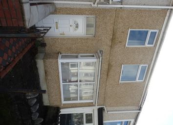 Thumbnail 5 bed shared accommodation to rent in St. Helens Avenue, Swansea
