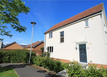 3 bed semi-detached house for sale in Portishead, North Somerset BS20